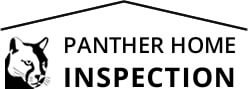Panther Home Inspection